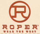 Ropwer Boots For Sale