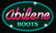 Abilene Boots For sale